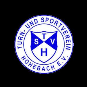 TSV Hohebach