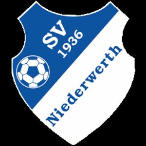 SV Niederwerth
