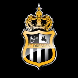 FC Dresden e.V.