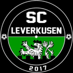 SC Leverkusen