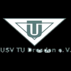 USV TU Dresden