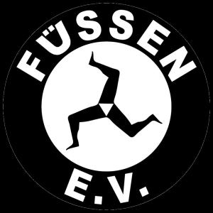 EV Füssen