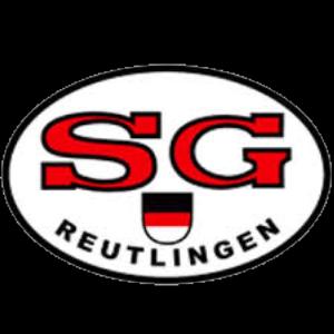 SG Reutlingen