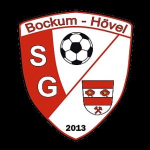 SG Bockum-Hövel 2013 e.V.