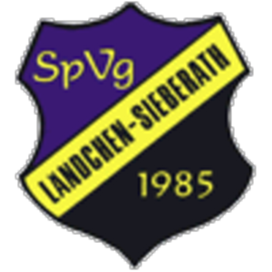 SpVg Ländchen/Sieberath