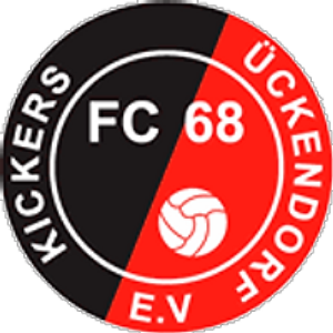 FC Kickers Ückendorf 68