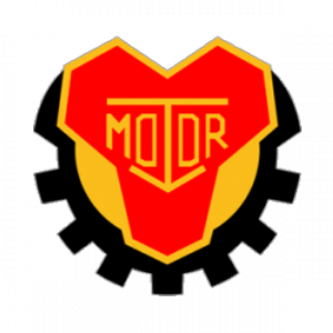 SG Motor Dr.-Trachenberge