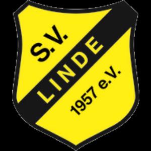 SV Linde 1957 e.V.