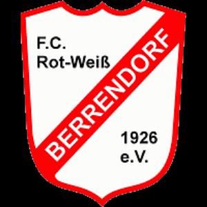 RW Berrendorf