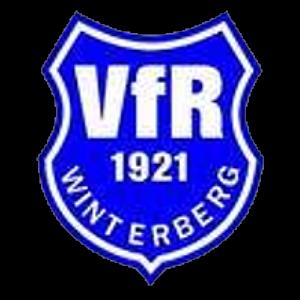 Winterberg VfR