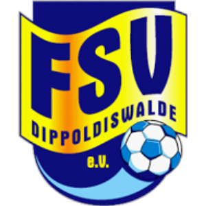 FSV Dippoldiswalde