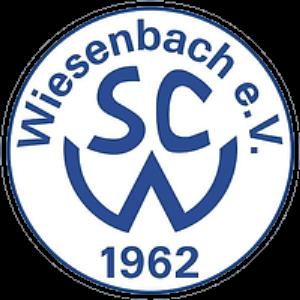 SC Wiesenbach