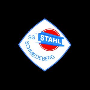 SG Stahl Schmiedeberg