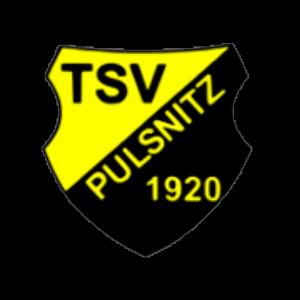 TSV Pulsnitz 1920