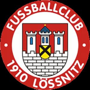 Radebeuler SV Lößnitz