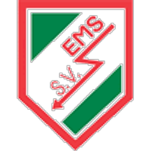 SV Ems Westbevern