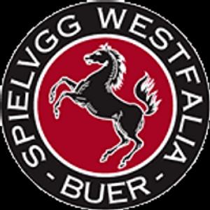 SpVg. Westfalia Buer