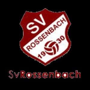 Spvg Rossenbach 1930 e.V.