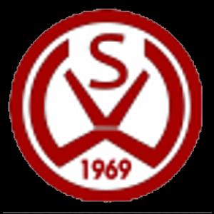 SV Westgartshausen