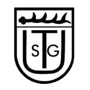 TSG Upfingen