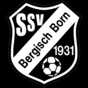 SSV Bergisch Born 1931
