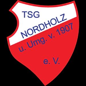 TSG Nordholz