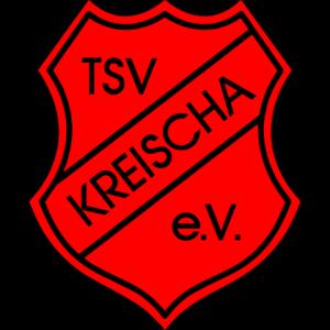 TSV Kreischa