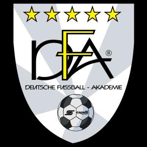 Deutsche Fussball Akademie