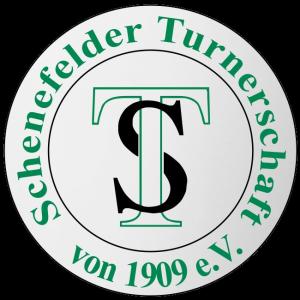 TS Schenefeld