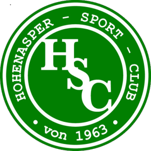 Hohenasper SC