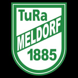 TuRa Meldorf