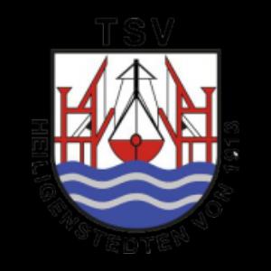 TSV Heiligenstedten