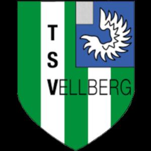 TSV Vellberg