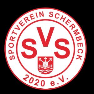 SV Schermbeck 2020
