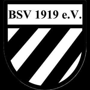 SV Büderich 1919