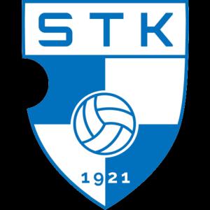 SC Teutonia 1921 Kleinenbroich