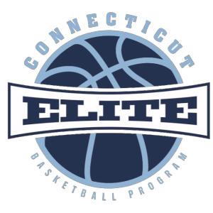 Connecticut Elite Basketball - Match