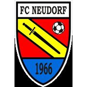 FC Neudorf