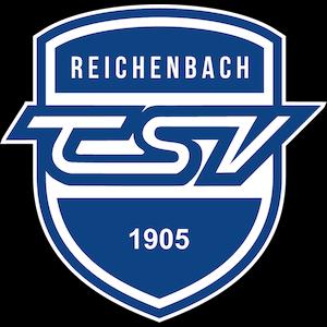 TSV 05 Reichenbach