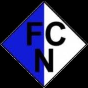 FC 08 Neureut