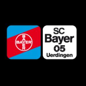 SC Bayer 05 Uerdingen e.V.