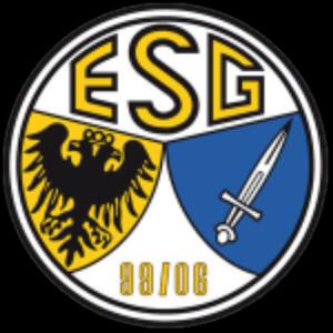 ESG 99/06 Essen