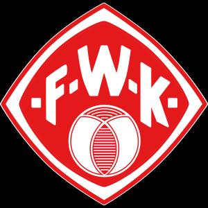 FC Würzburger Kickers Mä.u.Fr.