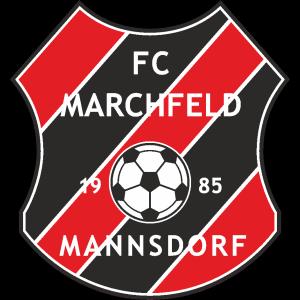 FC Mannsdorf