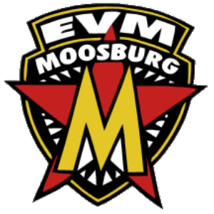EV Moosburg