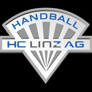 HC Linz AG