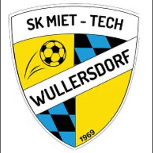 SV Wullersdorf