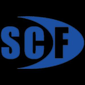 SC kelag Ferlach