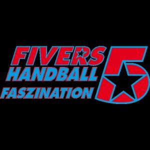 Handballclub Fivers WAT Margareten