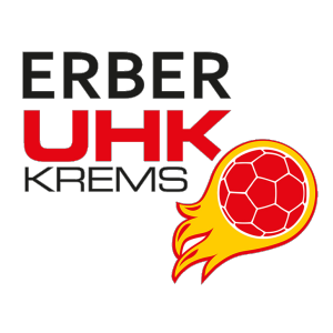 Erber UHK Krems